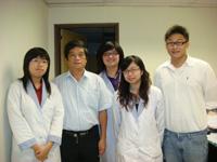 97學年度S2-1 活動集錦校外訪視